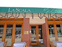 Image of La Scala