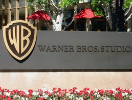 Image of Warner Bros. Studio
